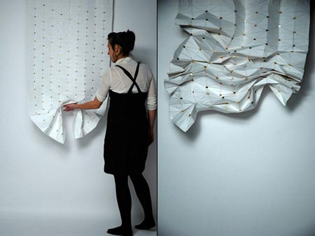 magnet-curtains (1) Florian Kräutli