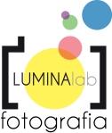luminalab