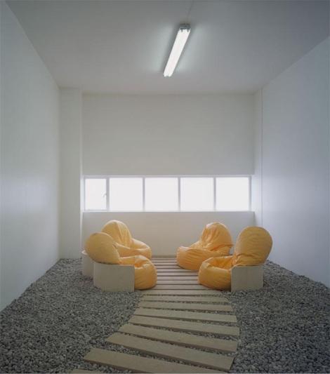 Eldridge Smerin Architects