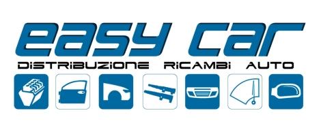 Kenè Logo EASY CAR